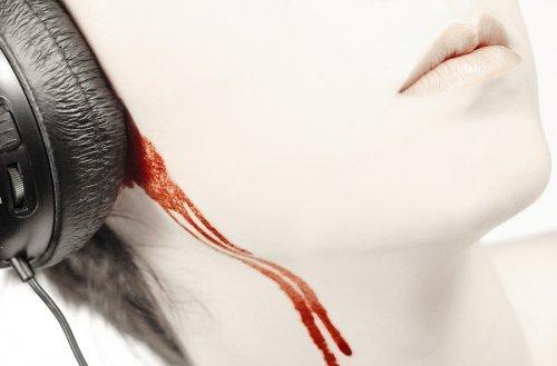bleeding_ears