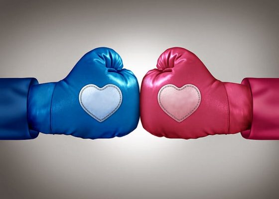 Love-Fighting-Gloves