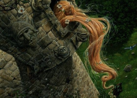 rapunzel-long-hair-tower-original-new-movie-art